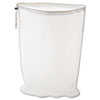 Rubbermaid® Commercial Laundry Net