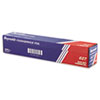 Reynolds Wrap® Heavy Duty Aluminum Foil Roll