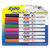 EXPO® Low-Odor Dry-Erase Marker