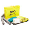SPC® Portable Spill Kit SKA-PP