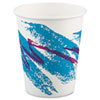 Dart® Jazz® Paper Hot Cups