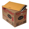Sealed Air Jiffy® Padded Mailer