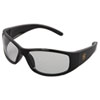 Smith & Wesson® Elite Safety Eyewear