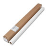 Tablemate® Table Set® Plastic Banquet Roll