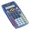 Texas Instruments TI-15 Explorer™ Elementary Calculator