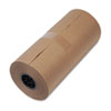 United Facility Supply High-Volume Wrapping Paper Rolls