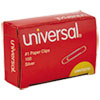Universal® Paper Clips