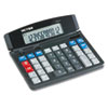 Victor® 1200-4 Business Desktop Calculator