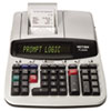 Victor® PL8000 Heavy-Duty Commercial Printing Calculator