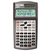 Victor® V34 Advanced Scientific Calculator