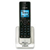Vtech® LS6405 Additional Cordless Handset for LS6425 Series Answering System