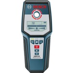 GMS 120 Electronic Multi-Scanner