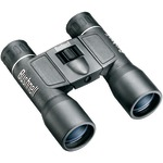 PowerView(R) 16x 32mm FRP Compact Binoculars