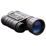 Equinox(TM) Z 6x 50mm Monocular