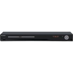 DVD Player with HDMI(R) Output