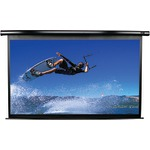Spectrum Series Electric Screen (100