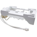 Ice Maker for Whirlpool(R) Refrigerators (243297606)