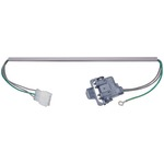Washer Lid Switch (Whirlpool(R) 3949247)