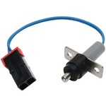 Washer Thermistor for Samsung(R)
