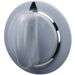 Knob for GE(R) Appliance (Dryer Knob WE1M964)