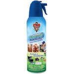 Disposable Duster, 10oz
