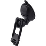 DriveAssist Vehicle Suction-Cup Mount