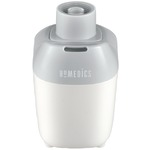 Personal Travel Ultrasonic Mist Humidifier