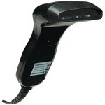 Contact CCD Barcode Scanner