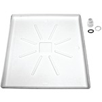 Washing Machine Tray (Standard)
