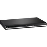 DVD Player with HD Upconversion