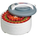 500-Watt Food Dehydrator