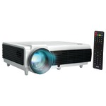 Full HD 1080p Digital Multimedia Projector