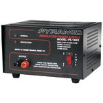 12-Amp Bench Power Supply