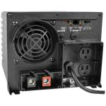 750-Watt PowerVerter(R) APS 12-Volt DC 120-Volt Inverter/Charger, 6-Foot Cord