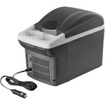 6-Quart 12-Volt Personal Thermoelectric Cooler/Warmer