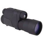 Night Vision Monocular (4x 50 mm)